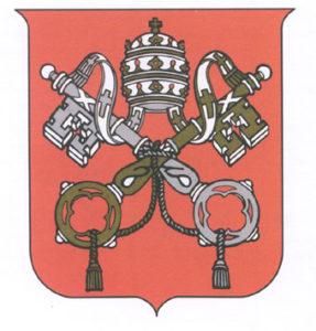 Papal Diplomacy – Apostolic Nunciature in Ukraine