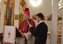 Indirizzo dell'Arcivescovo Claudio Gugerotti in occasione della Settimana di preghiera per l'unità dei Cristiani