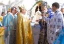 Співчуття Апостольського Нунція з приводу смерті  Владики Мілана Шашіка